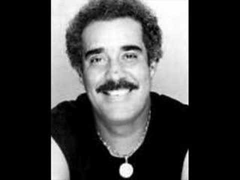 agepe-estrada-do-coracao-rodcarreira1986