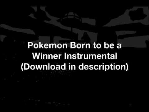 winner dont flirt instrumental downloads