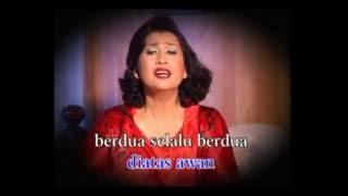 Grace Simon -  Selamat Malam (Nostalgia)