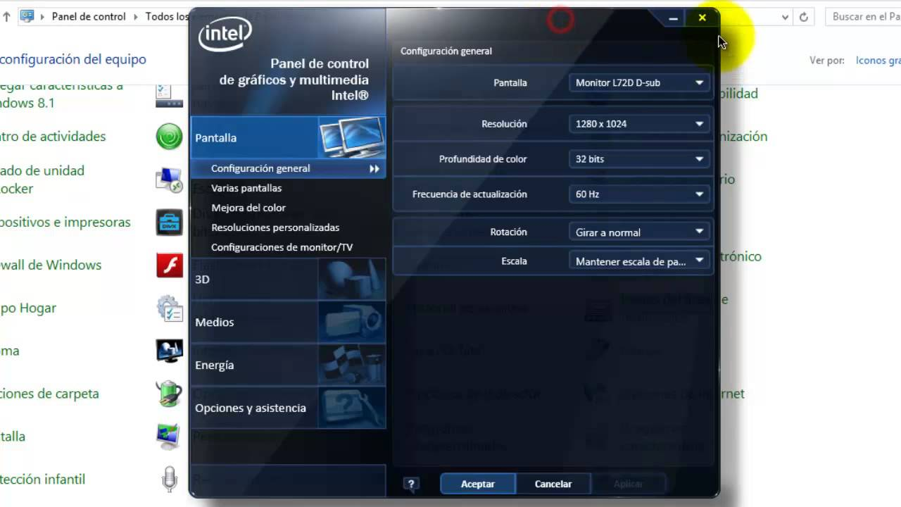 драйвер intel r g41 express chipset