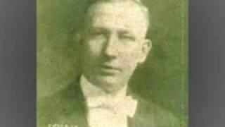 """I'll See You in My Dreams"" (Isham Jones, 1924)"