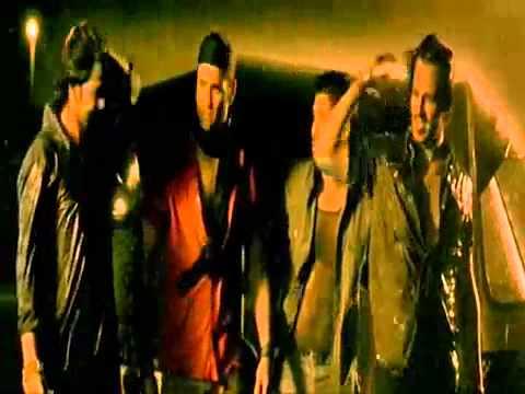 Shootout at Lokhandwala *MAYA*BHAI* - YouTube
