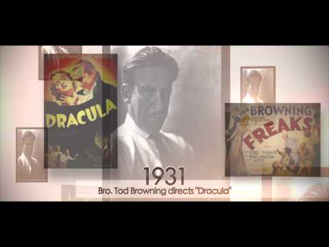 SPML - 125th Anniversary Opening Video