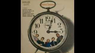 I Nuovi Angeli ♪ Ob-La-Dì Ob-La-Dà (1969)