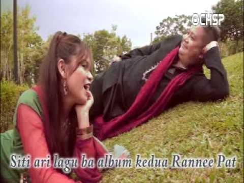 Bula-Bula Enggai-Rannee Pat (Promo Video)
