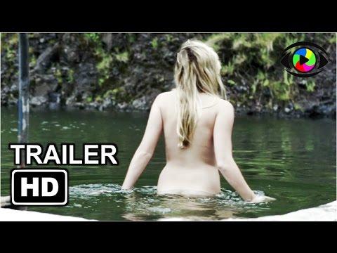 BOKEH Trailer (2017) | Maika Monroe, Matt O'Leary, Arnar Jónsson