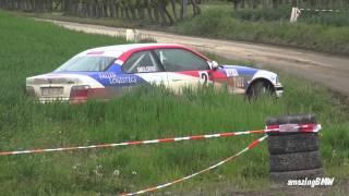 Short Rally Linter 2012