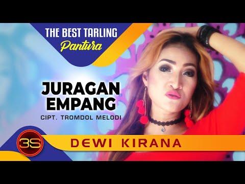 Dewi Kirana - Juragan Empang
