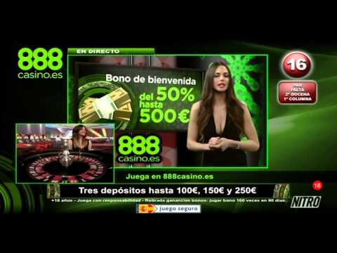 888casino en nitro thumbnail