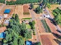 Charming Six Acre Country Farm in Sandy ~ Video of 22341 SE Bornstedt