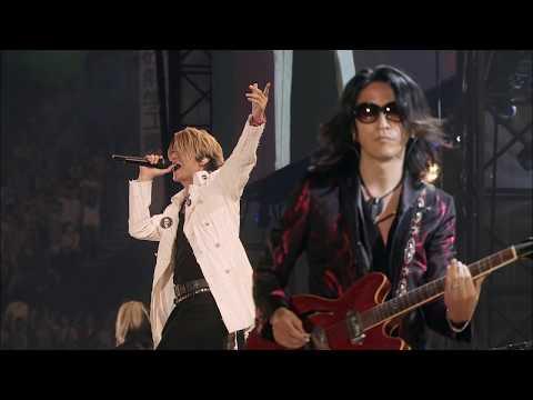 疾走れ!ミライ(Miracle Music Hunt Forever 5/31Ver.)