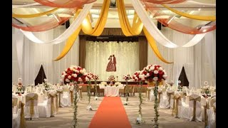 Virtual Wedding II - Celebrate The Power Of Love at Berjaya Times Square, Kuala Lumpur