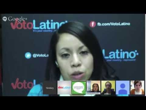 Women's Health and the Affordable Care Hangout