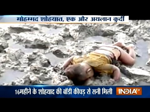 Aaj Ki Pehli Khabar   7th January, 2017 - India TV