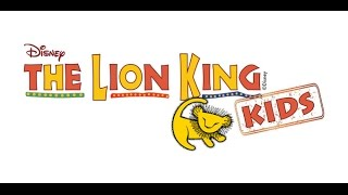 Video The Lion King Kids download MP3, 3GP, MP4, WEBM, AVI, FLV April 2018