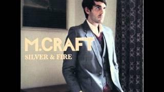 Snowbird- M. Craft