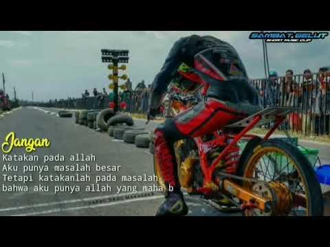 Story Wa Terbaru Racing Hell Youtube