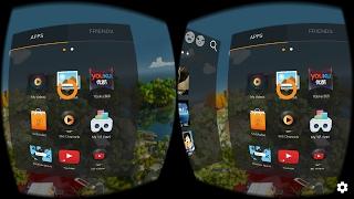 Best VR App : Full Dive VR [ Hindi ]