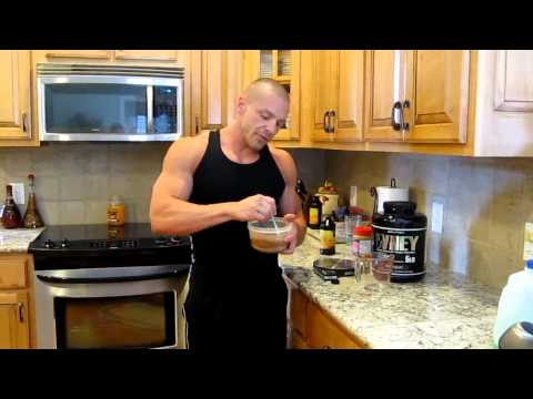 massivejoes.com---scivation-whey-brownie---protein-powder-wpi-wpc-health-supplements-review