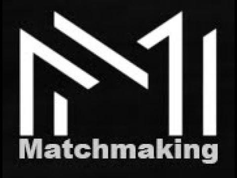 Matchmaking tabulka wot