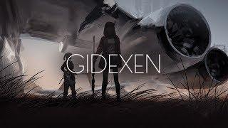 GIDEXEN  Where Do We Go