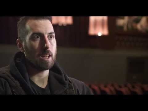 Ti West: An IU Cinema Exclusive