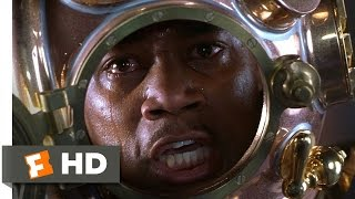 Repeat youtube video Men of Honor (3/3) Movie CLIP - 12 Steps (2000) HD