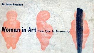 UCL History of Art: Griselda Pollock - Making Feminist Memories - Part 1