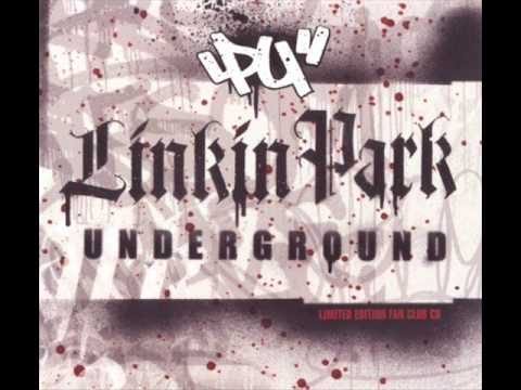 Linkin Park LPU 3.0 Figure.09 (Live in Texas) High Quality