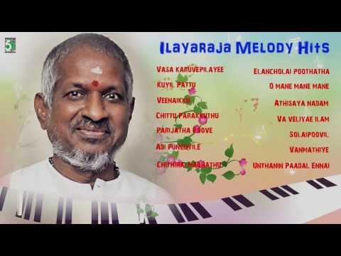 Adiyae Azhaki Aaravalli Song   Vivaramana Aalu   Sathyaraj   Devayani   Mumtaj from YouTube · Duration:  5 minutes 29 seconds