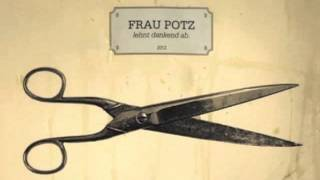 Frau Potz: Klockenschooster