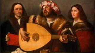 Prélude in E Major BWV 1006a / J.S.BACH