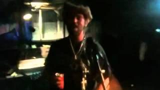 Zerodarapper - Cocaine Blues [Jamboree In The Hills 2012]