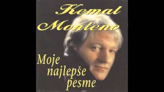 Kemal Monteno - Sviraj, Gitaro Moja (1995)