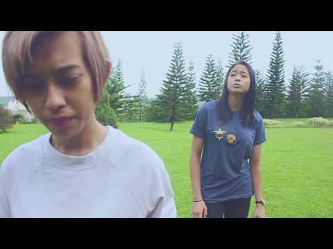 Berakhirlah Sudah - Eny Shafina / Intan Serah Cover