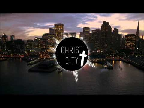 Jesus Culture – Be Still (Nights Like This Remix)