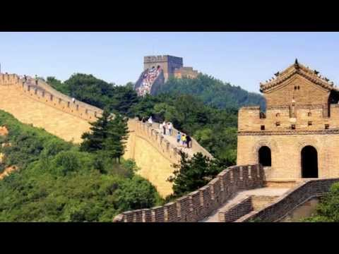 Taoist Wudang Mountain (China) Trip Webinar