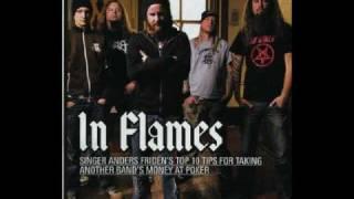 Top 10 Melodic Death Metal bands