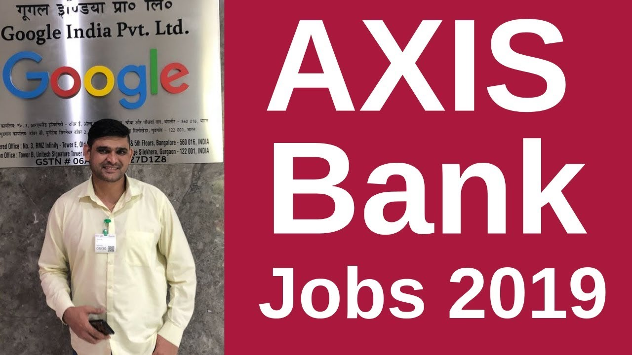 axis bank hr chennai address