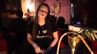 Как Правильно Курить Кальян? Кальянная Мамуния в СПб. Говорит ЭКСПЕРТ(http://kudainfo.ru/spb/places/699 Как правильно курить кальян? Правда ли, что курение кальяна менее вредно, чем курение..., 2011-10-25T06:53:28.000Z)