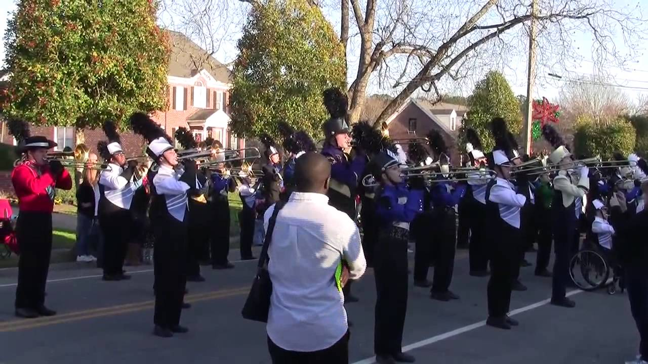 Smithfield Christmas Parade 2020 Smithfield Nc Christmas Parade 2020 Cleveland | Xmamae