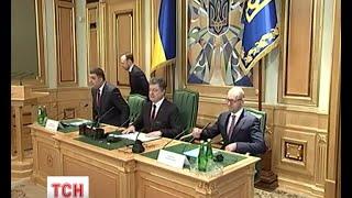 Якою буде Україна за кілька років