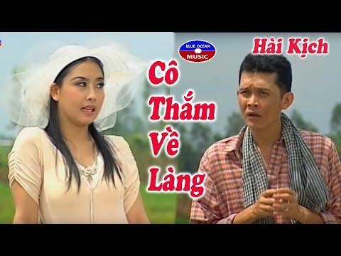Hai Co Tham Ve Lang Kieu Oanh Huu Chau