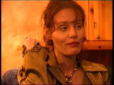 Intervista ad Antonella Ponziani  Un'altra lei 2002