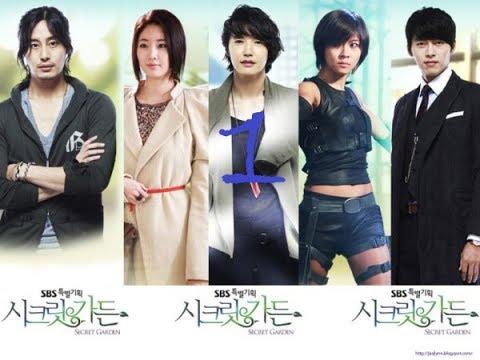 Jardin De Los Secretos Novela Coreana: Descargar mp de cancion ...