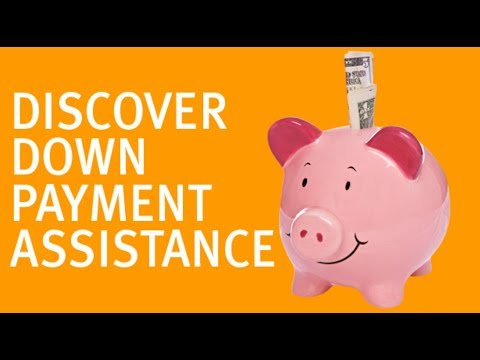 BEST BAY AREA LOW HOME DOWN PAYMENT PROGRAMS EXPLAINED