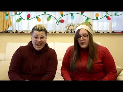a-natale-puoi-(remix)---one-beat-cover