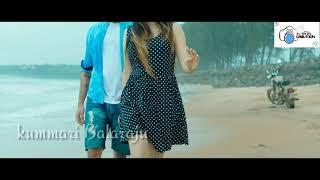 Whatsup stutas Nee Venakale Nadichi Single   Vijay Devarakonda
