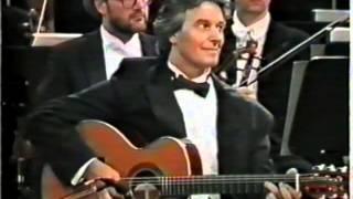 1989 - John McLaughlin: The Mediterranean Concerto -3- Animato