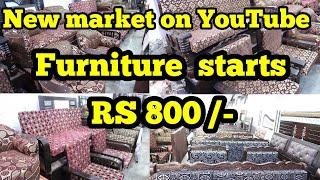 furniture wholesale market in delhi  sofa set ,home furnishings ,chairs